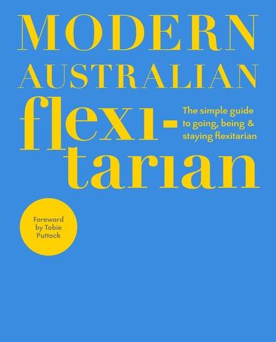 Modern Australian Flexitarian