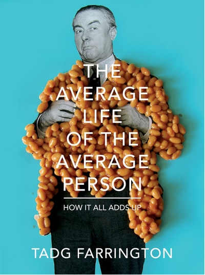 The Average Life Of The Average Person