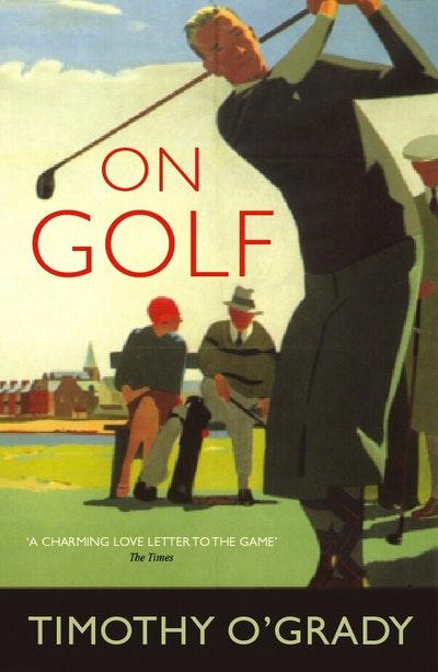 On Golf