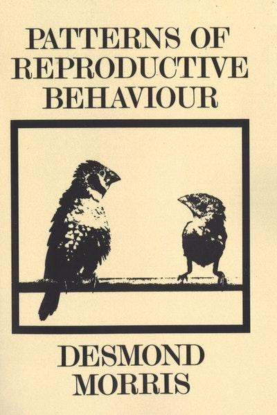 Patterns Of Reproductive Behaviour