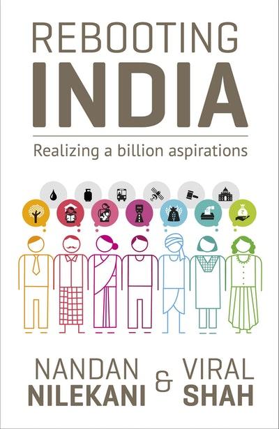 Rebooting India