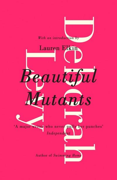 Beautiful Mutants