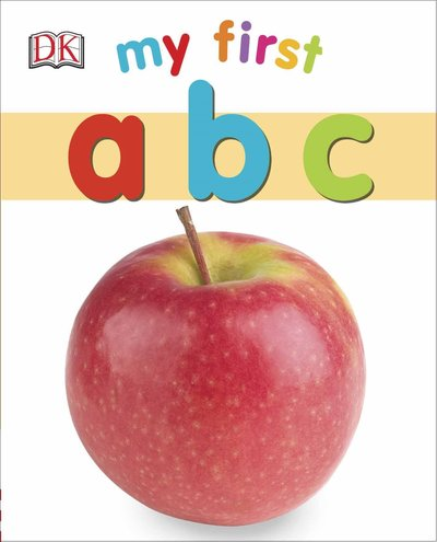 My First: ABC