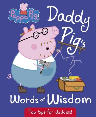 Peppa Pig: All About Peppa