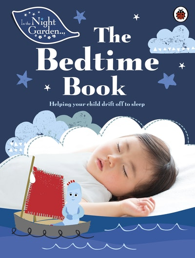 In The Night Garden: The Bedtime Book