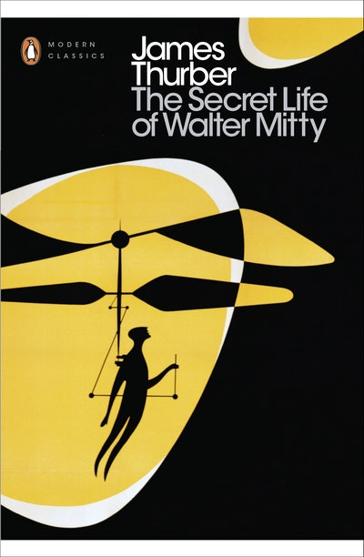 reader response paper on the life of walter mitty - a brief overview of walter mitty in the short story, the secret life of walter mitty by james thurber, many interesting fantasies occur in a way which brings the reader into a different world the story switches back and forth from delusion to reality, dragging the reader into a life, perhaps similar to their own.