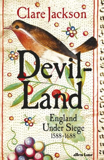 Devil-Land