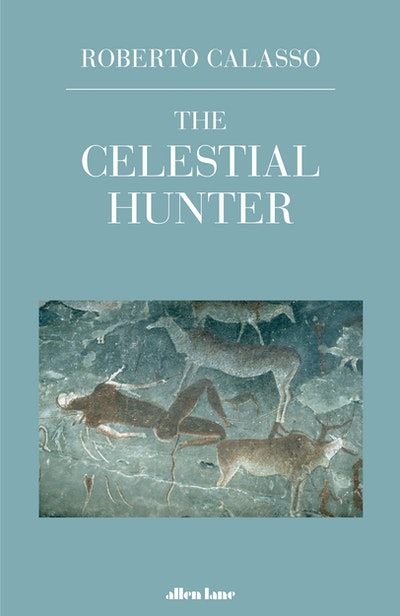 The Celestial Hunter