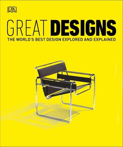 Great Designs