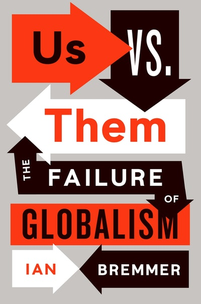 Us vs. Them: The Catastrophe of Global Populism