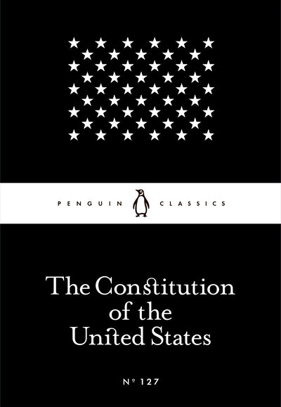an analysis of the father of the united states Immediately download the founding fathers of the united states summary, chapter-by-chapter analysis, book notes, essays, quotes, character descriptions, lesson plans, and more - everything you need for studying or teaching founding fathers of the united states.