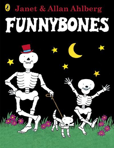 Funnybones