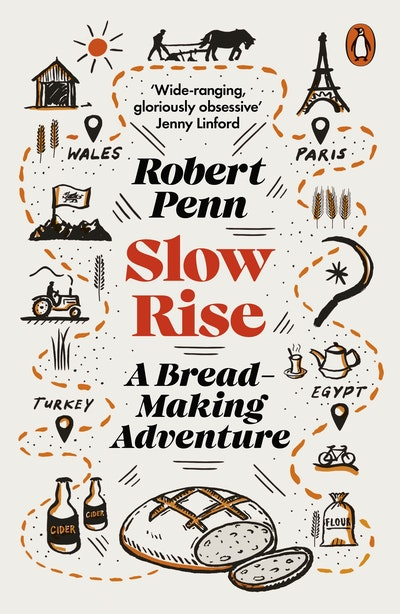 Slow Rise