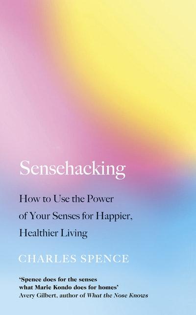 Sensehacking