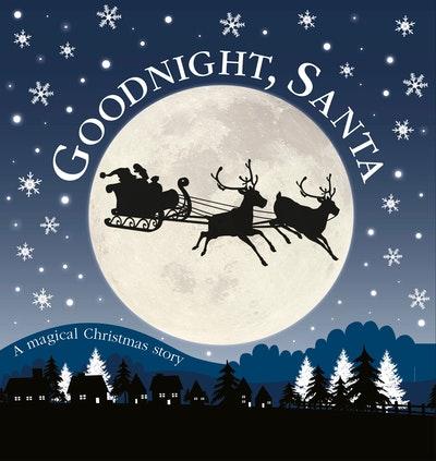 Goodnight, Santa