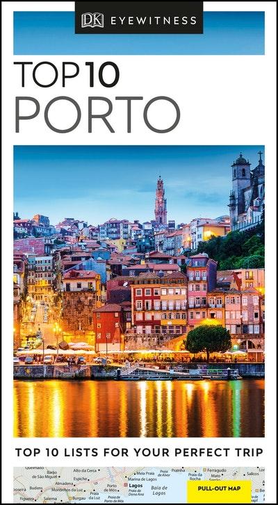 Top 10 Porto