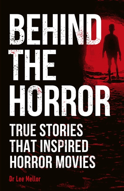 Behind the Horror