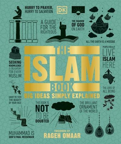 The Islam Book