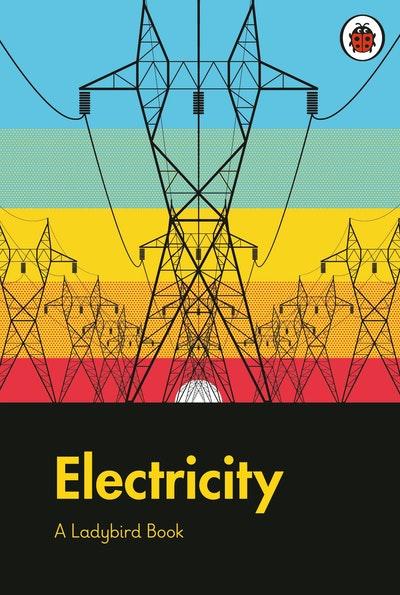 A Ladybird Book: Electricity