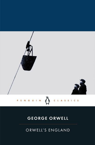 Orwell's England