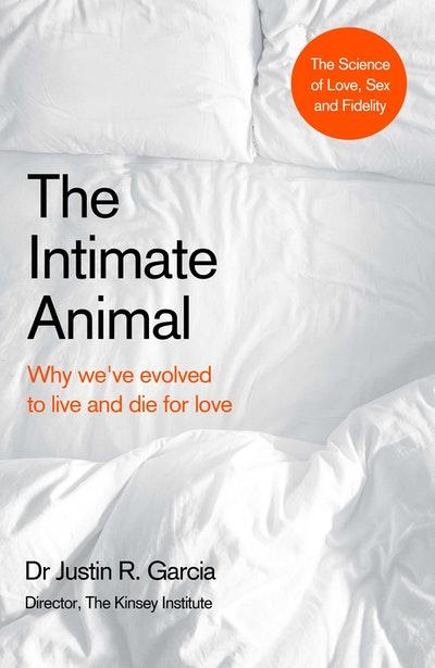 The Intimate Animal