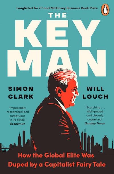 The Key Man