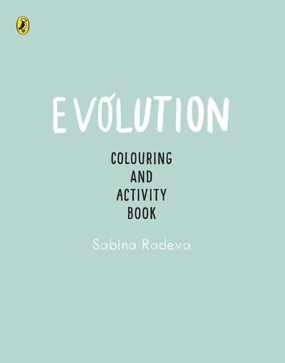 On the Origin of Species Activity Book