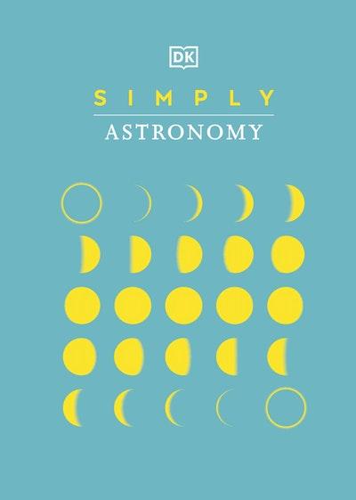 Simply Astronomy