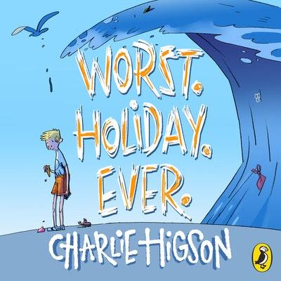Worst. Holiday. Ever