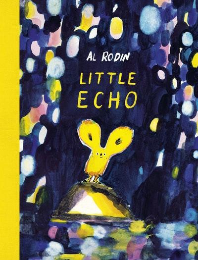 Little Echo