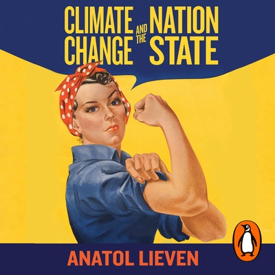 Climate Change and the Nation State