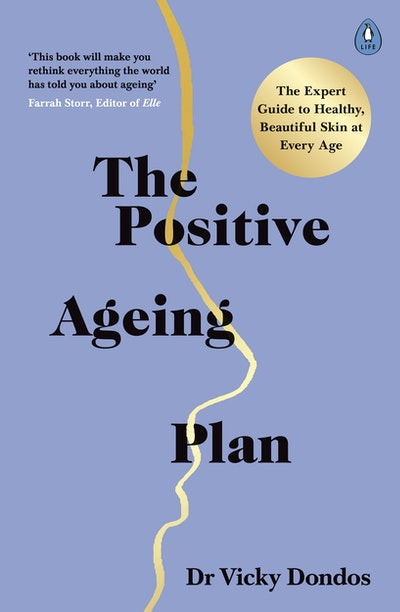 The Positive Ageing Plan