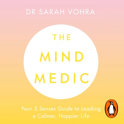 The Mind Medic
