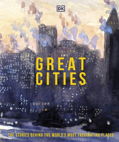 Great Cities