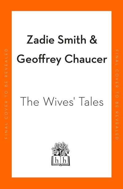 The Wives' Tales