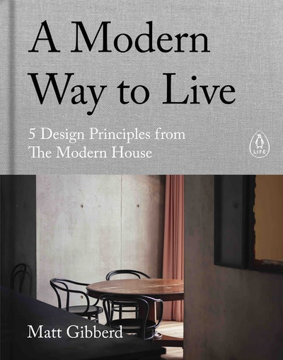A Modern Way to Live