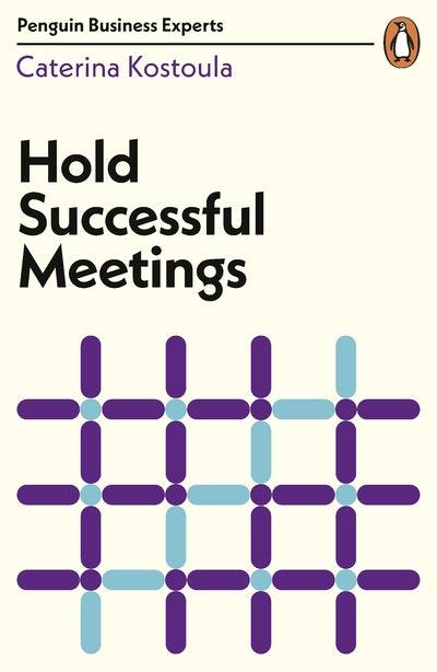 Hold Successful Meetings