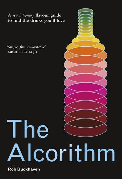 The Alcorithm