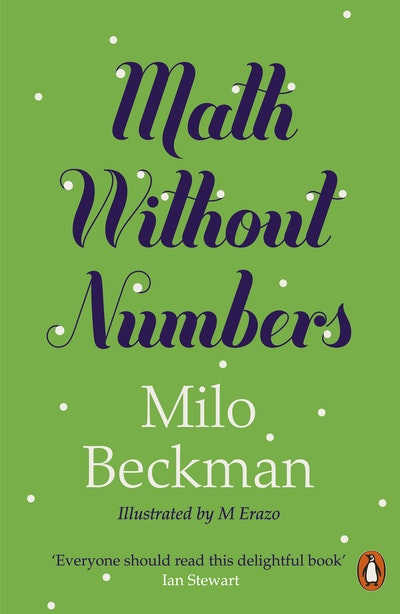 Math Without Numbers