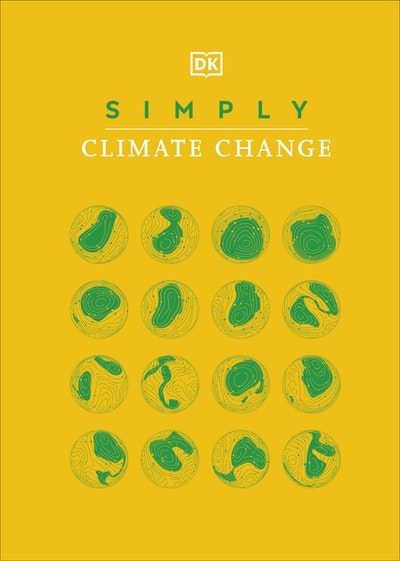 Simply Climate Change