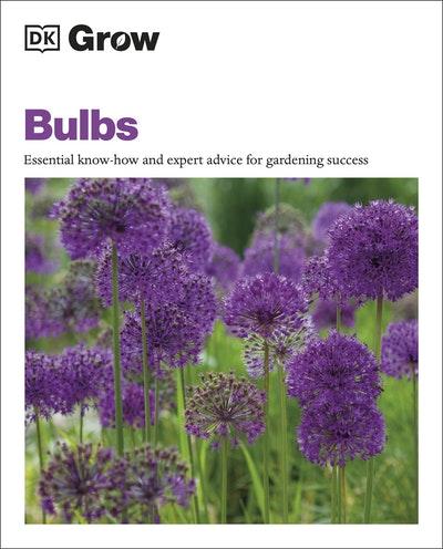 Grow Bulbs