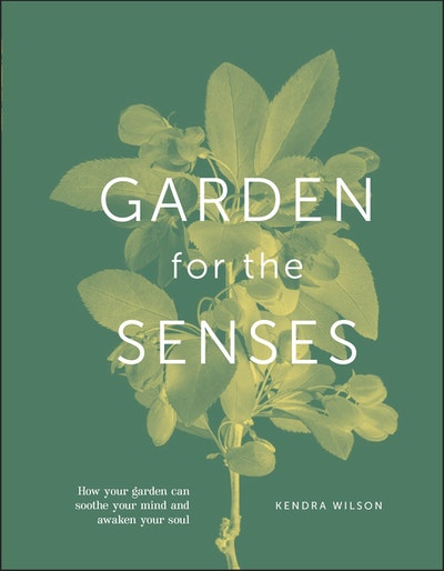Garden for the Senses