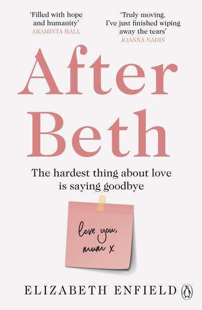 After Beth