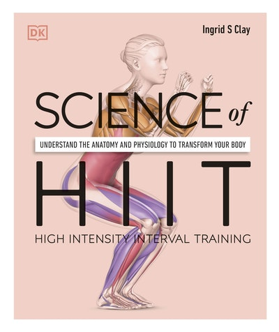 Science of HIIT