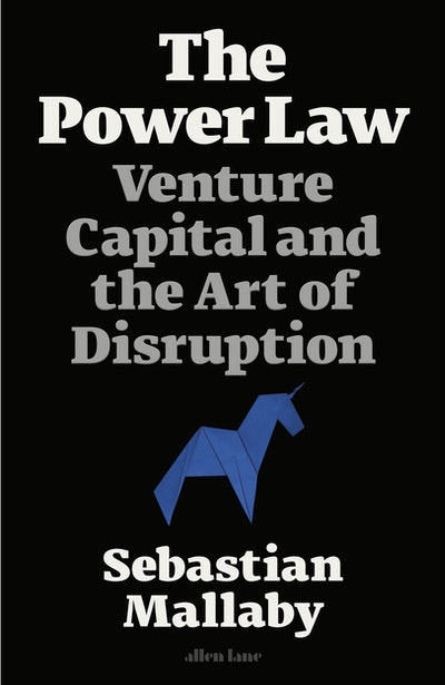 The Power Law