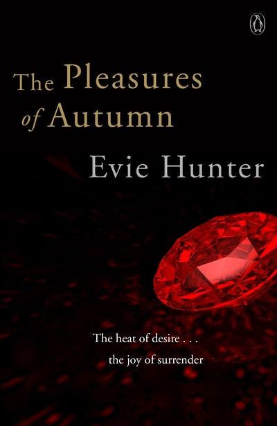 The Pleasures of Autumn