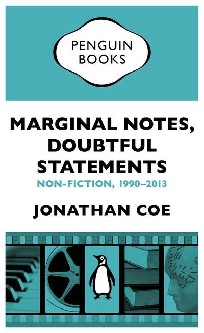 Marginal Notes, Doubtful Statements