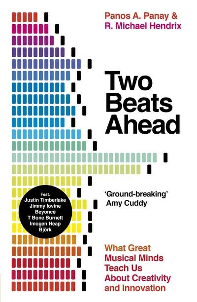 Two Beats Ahead