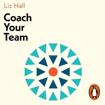 Coach Your Team