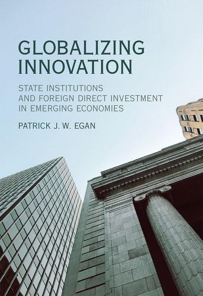 Globalizing Innovation